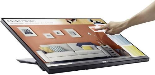 """Dell P2418HT 24"""" Touchscreen Full HD Monitor HDMI"""