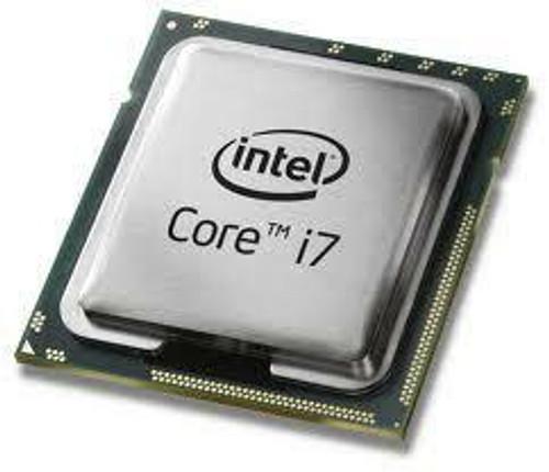 Intel Core i7-4770S 3.10Ghz Processor SR14H