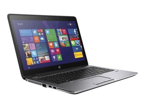 "HP Elitebook 840 G2 Core i5-5300U 14"" Business Ultrabook"