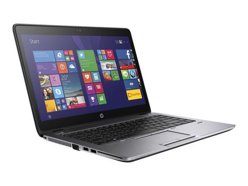 "HP EliteBook 840 G2 Core i5-5300U 14"" Business Ultrabook Thumbnail"