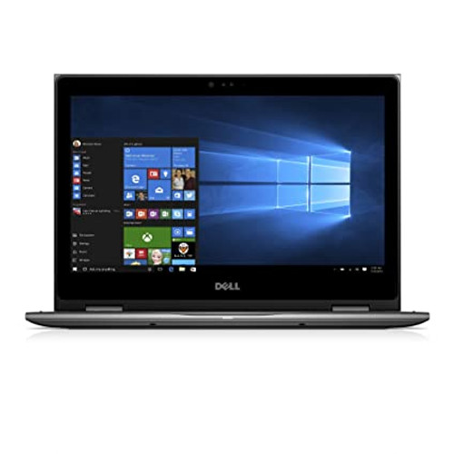 Dell Inspiron 13 5378 i5 8GB 256GB 2-in-1 Touchscreen Laptop