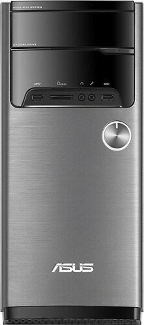 ASUS M32BF A10 12GB 2TB Desktop
