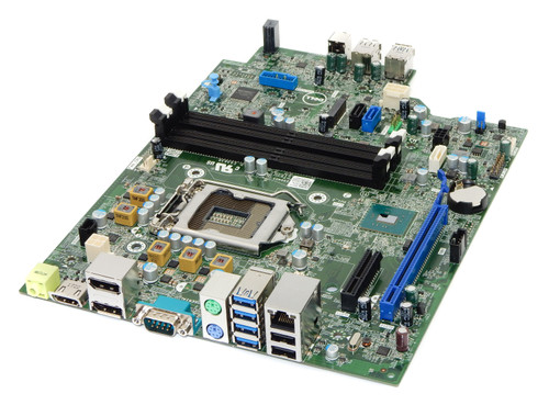 Dell OptiPlex 7050 SFF Motherboard NW6H5