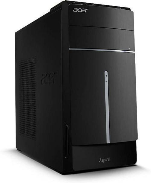 Acer Aspire ATC-605-UB12 i5 16GB 2TB Desktop