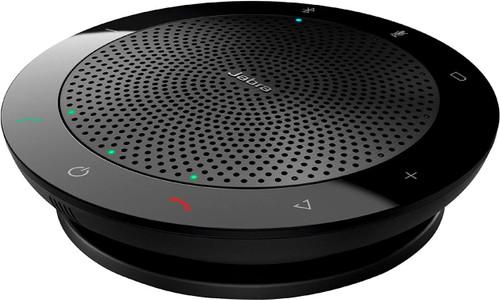 Jabra Speak 510 Wireless Bluetooth Conference Speaker