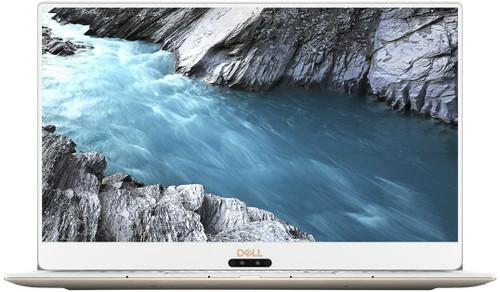 Dell XPS 13 9370 i7 16GB 1TB SSD Laptop Blemish