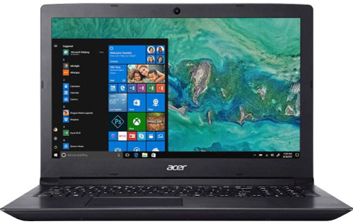 Acer Aspire 3 A315 Ryzen 3 8GB 1TB Laptop