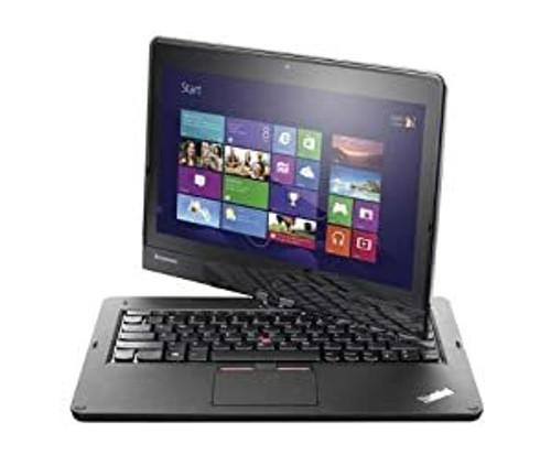 "Lenovo ThinkPad X230 i5 12"" Touch Convertible Tablet Thumbnail"