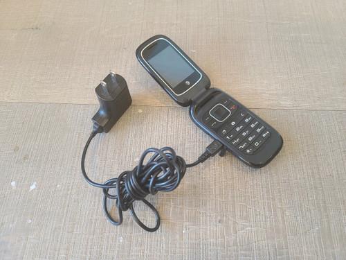 AT7T Flip Phone