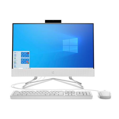 HP 22 DF0003W Thumbnail