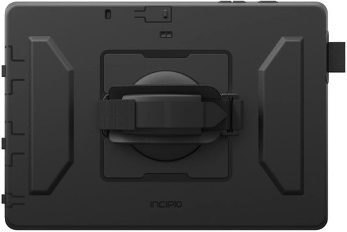 Incipio Surface 3 Rugged Case Thumbnail