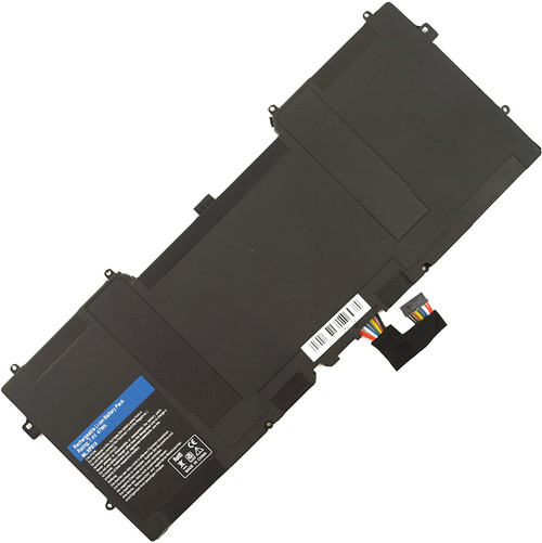 Dell Laptop Battery XPS 12 6 Cell Y9N00