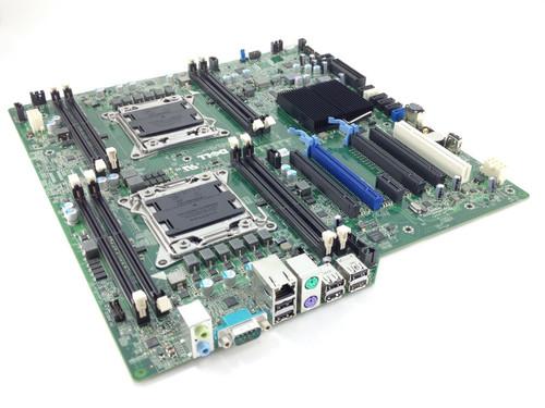 Dell Precision T7810 Motherboard GWHMW