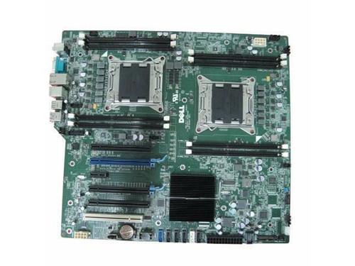 Dell Precision T5600 Motherboard
