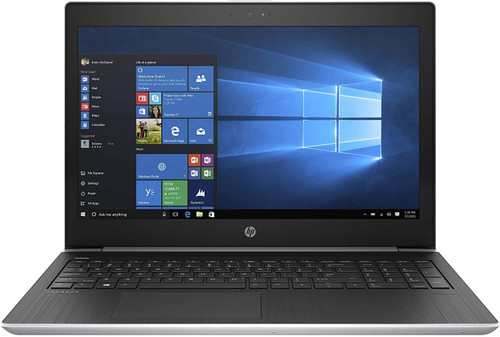 HP ProBook 450 G5 i5 8GB 256GB Laptop