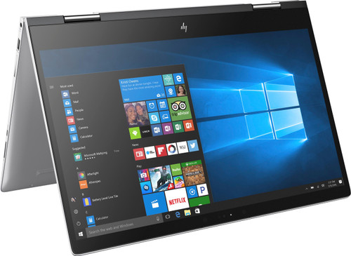 HP Envy x360 Core i5 8GB 512GB 2-in-1 Touchscreen Laptop Main Thumbnail