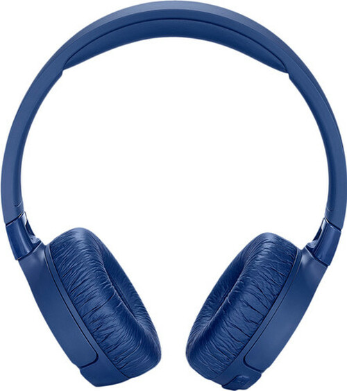 JBL TUNE 600BTNC Noise Cancelling On-Ear Wireless Headphones