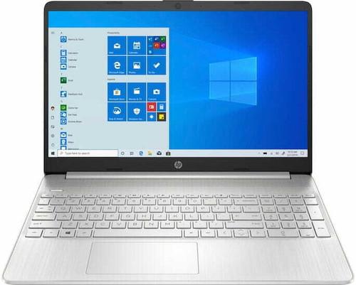 HP 15-dy1036nr i5 Thumbnail