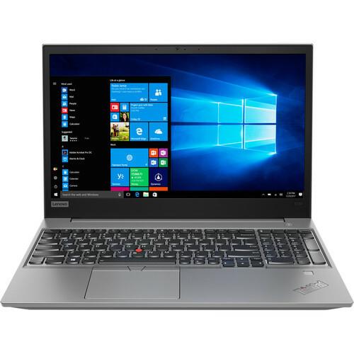 Lenovo ThinkPad E580 i7 8GB 256GB Windows 10 Laptop Thumbnail