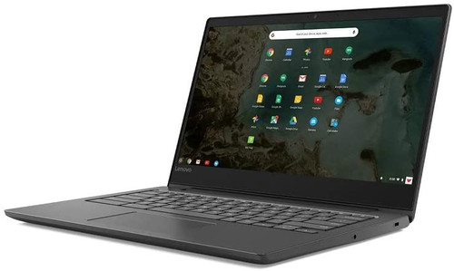 "Lenovo S330 Chromebook 14"" Laptop Thumbnail"