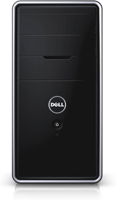 Dell Inspiron 3847 i7 16GB 512GB Tower Computer Thumbnail