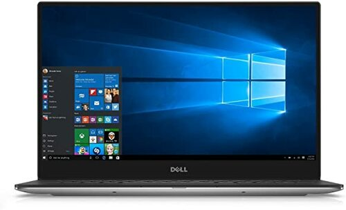 Dell XPS 15 9550 16GB 1TB SSD i7 Ultrabook thumbnail