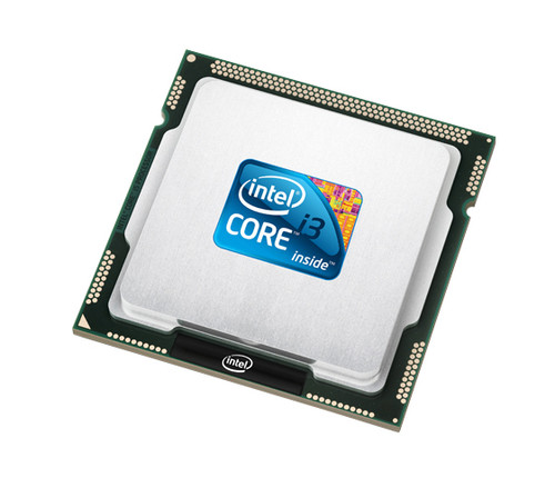 Intel Core i3-4160 3.60GHz SR1PK Processor thumbnail