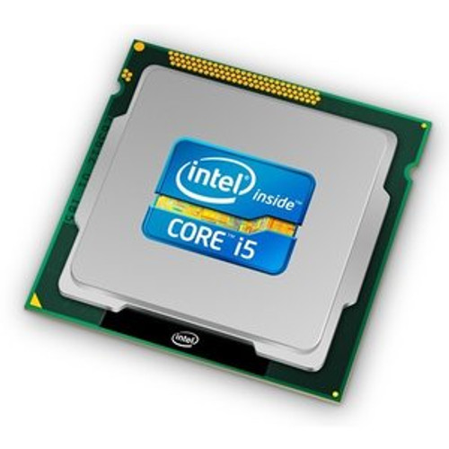 Intel Core i5-3570S 3.10GHz Processor Thumnail