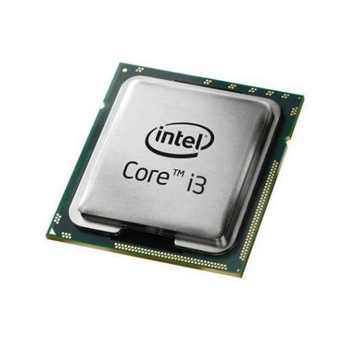 Intel Core i3-4150 3.50GHz Processor SR1PJ thumbnail