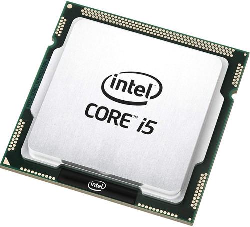 Intel Core i5-4590 3.30GHz Processor thumbnail