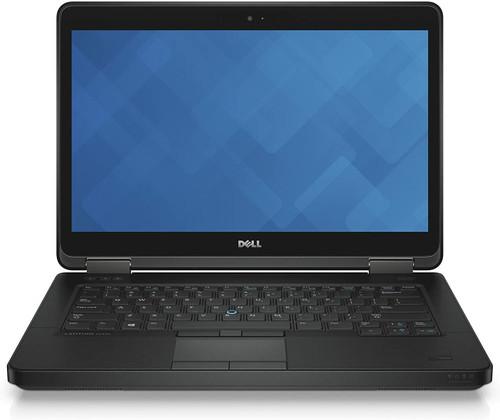 """Dell Latitude E5440 i5-4210U 14"""" Laptop thumbnail"""