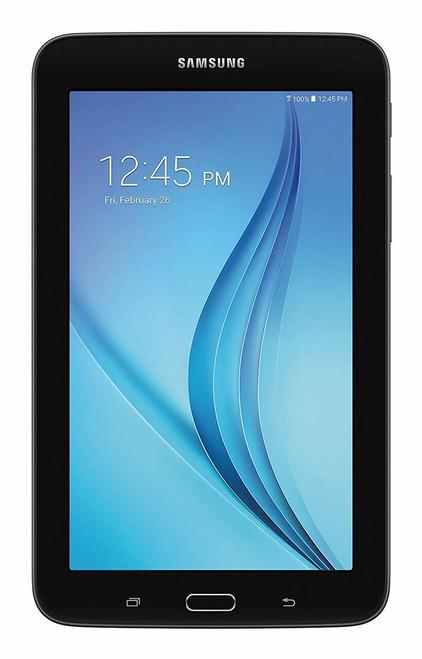 Samsung Galaxy Tab E Lite 8GB 7-inch Tablet thumbnail