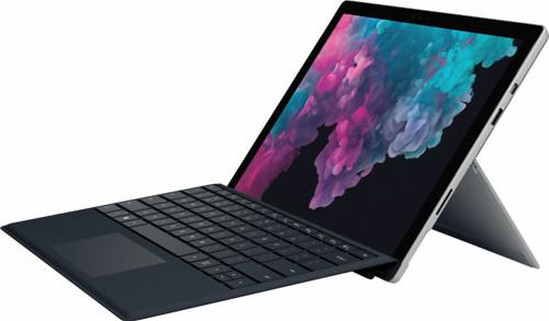"Microsoft Surface Pro 3 Core i5 4th Gen 12"" Windows 10 Tablet Bundle thumbnail"