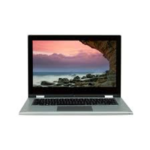 "Dell Inspiron 7347 2-in-1 13"" Windows 10 Laptop thumbnail"