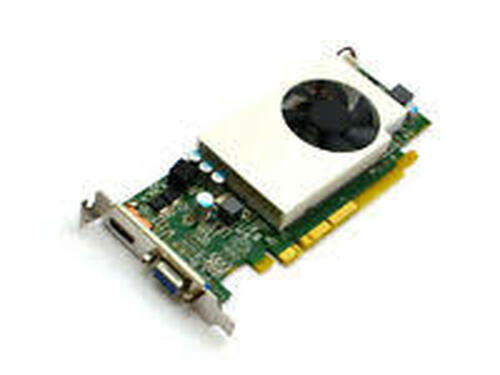 Lenovo Radeon HD 8570 1GB DDR3 HDMI VGA Graphics Card main