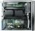 Dell Precision T7610 Dual Xeon 6 Core Windows 10 Workstation