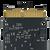 Apple 128GB SSD 655-1857J