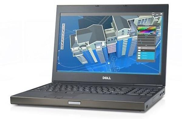 Dell m6800 upgrades