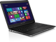 Dell i5 Ultrabook Latitude 6430u Laptop Thumbnail
