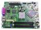 Dell Optiplex 745 Motherboard SFF WK833