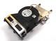 Dell FVMX3 Heatsink Optiplex 390/790/990/3010/7010/9010 SFF