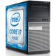 Dell Optiplex 790 Quad Core i7 Tower Windows 7 Pro Computer thumb