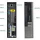 Dell Optiplex 7010 USFF i7 SSD Windows 10 Computer