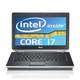"""Dell Latitude E6430 i7 Windows 7 Pro 14"""" Laptop"""