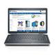 Dell Latitude E6430s Slim i5 Laptop Front View