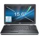 """Dell Latitude E6540 Business Laptop i5 15.6"""" Windows 7 Pro Thumbnail"""