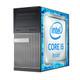 Dell Optiplex 9010 MT i5 Windows 7 Computer Thumbnail