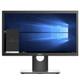 """Dell 22"""" Monitor P2217H Widescreen HDMI LED"""