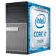 Dell Optiplex 7020 MT i7