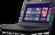 Dell Latitude E5440 i7 Windows 7 Laptop Right